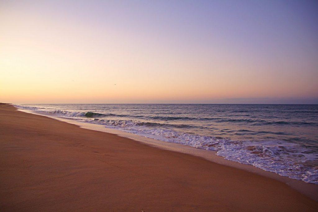 Faro, visiter le sud du Portugal