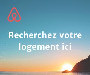 Se loger au Portugal avec Airbnb