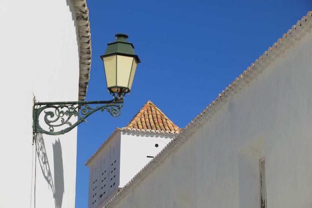Algarve : visiter les villes du sud du Portugal