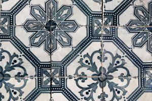azulejo deco carrelage tendance
