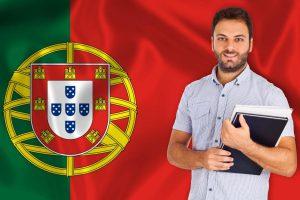Comment apprendre le Portugais
