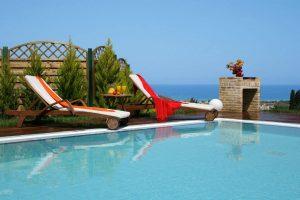 Louer une villa en Algarve